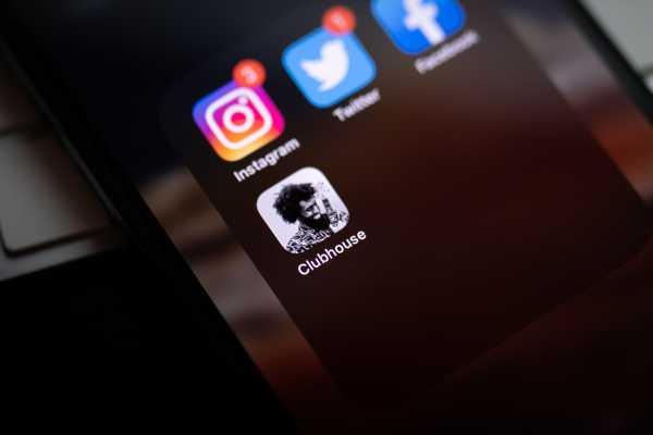 Clubhouse Belum End-to-End Encryption, Jangan Bicarakan Hal Rahasia
