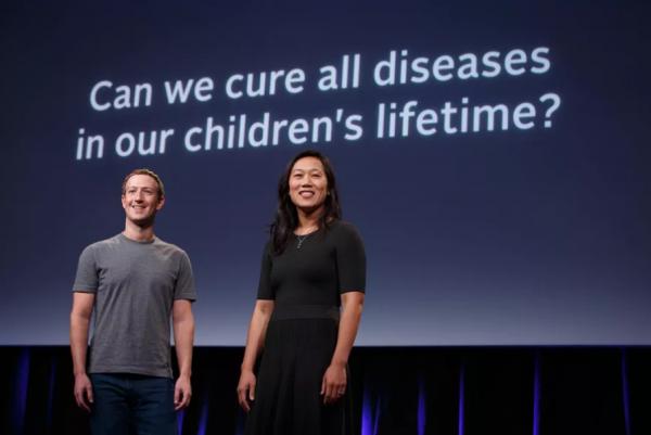 Mark Zuckerberg yang Mulai Gelisah terhadap Apple