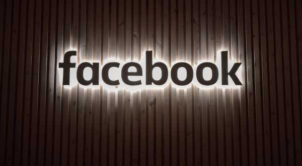 Facebook Uji Coba Fitur Face ID dan Sidik Jari untuk Buka Messenger