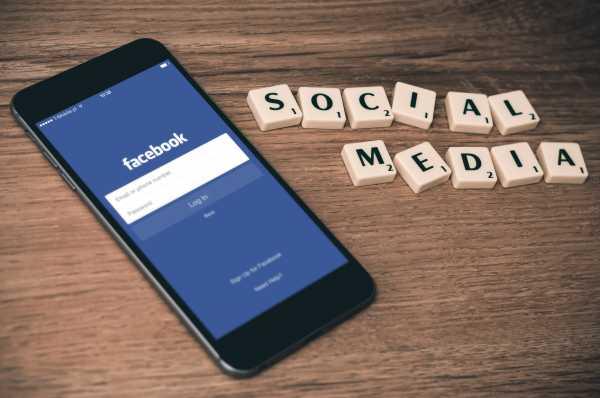 Banyak Hoaks, Kominfo Ingin Denda Facebook cs Ratusan Juta