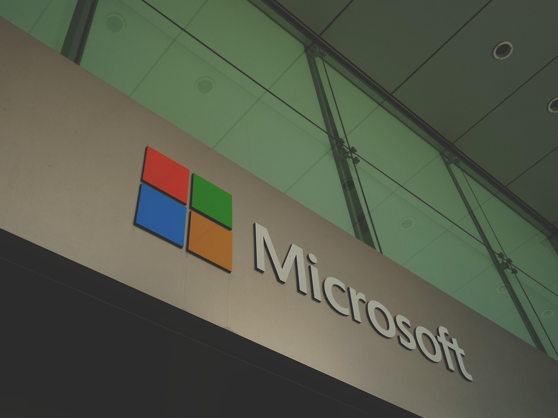 Masa Pandemi, Pendapatan Microsoft Terus Melonjak