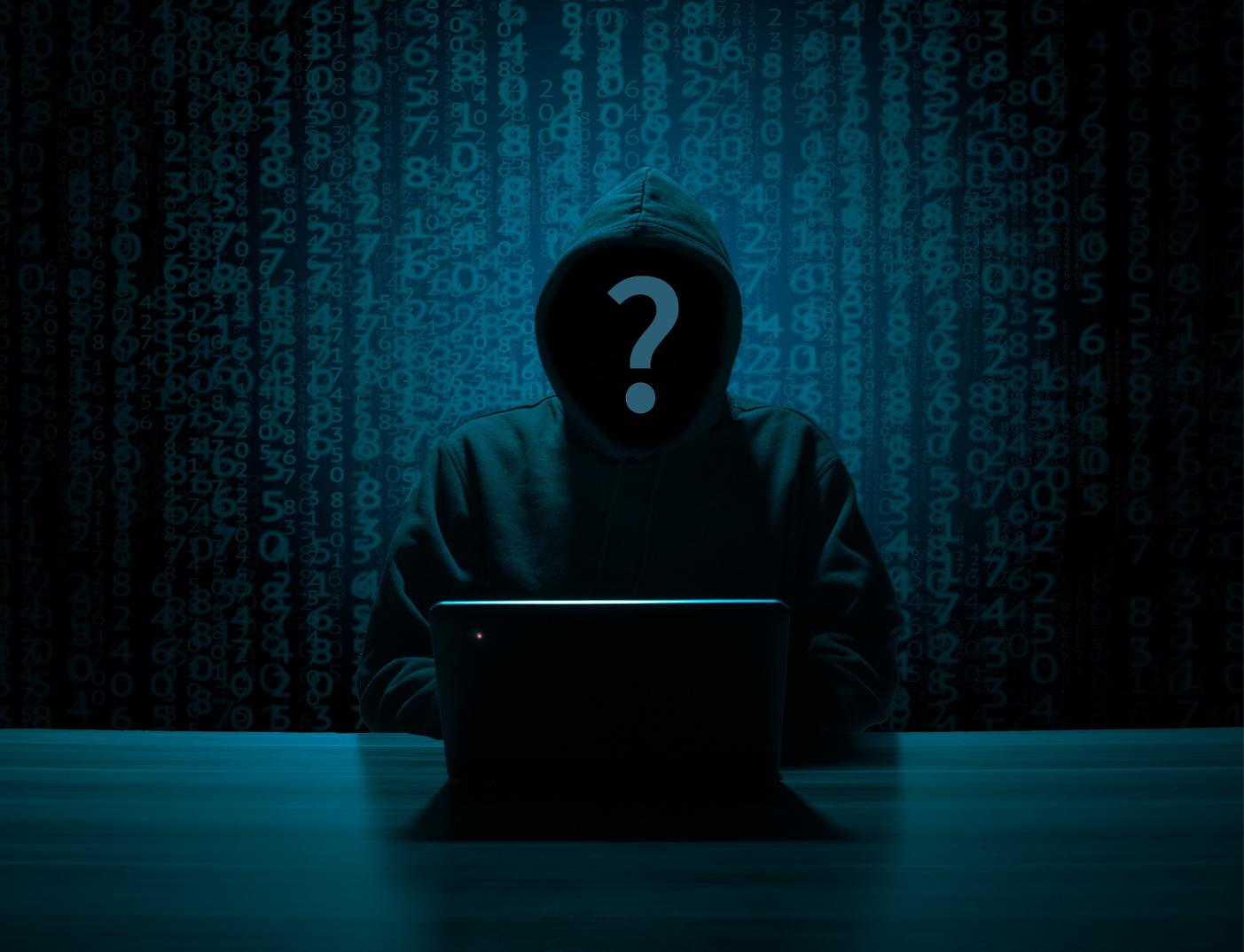 5 Hal yang Harus Diwaspadai dari Incaran Hacker di 2021