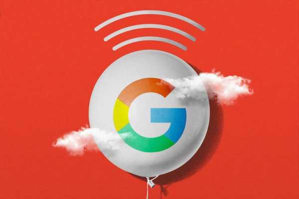 CEO Google Hingga Menkominfo Sambut Google Cloud Jakarta untuk Digitalisasi