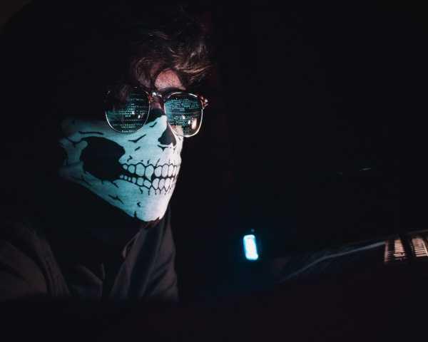 Google Ingatkan Hacker Korut Nyamar jadi Ahli Security di Medsos