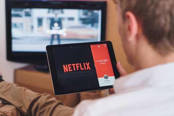 Cek Akun Kamu, Netflix Mulai Depak Anggota Jarang Nonton