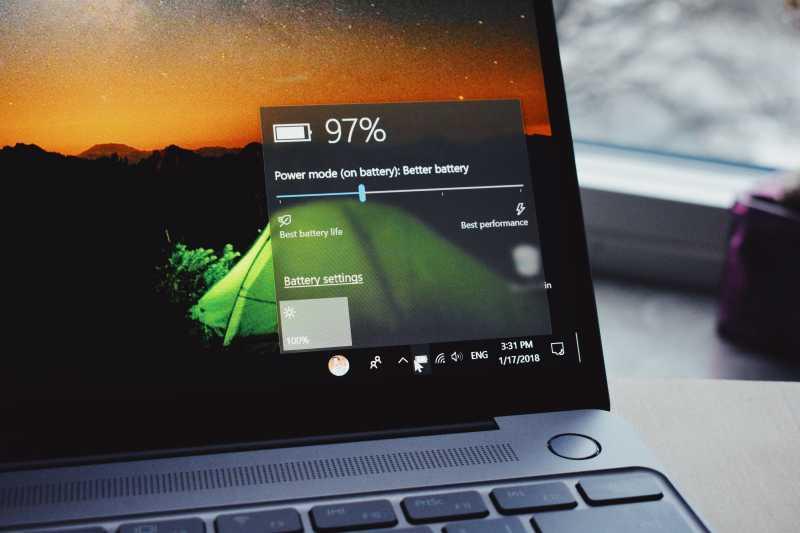 Baru Dibunuh, Windows 7 'Dihidupkan' Kembali