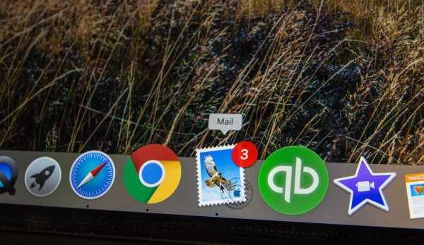 "Jangan Langsung Percaya Email pakai Judul ""Cara Sembuhkan Corona"""
