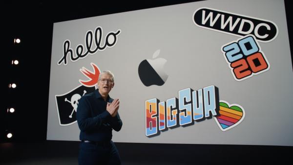 iOS 14 dan iPadOS 14 Dilepas 16 September 2020
