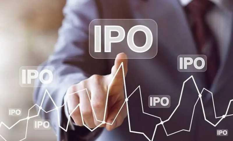 Startup Indonesia IPO di Luar Negeri, Haruskah?