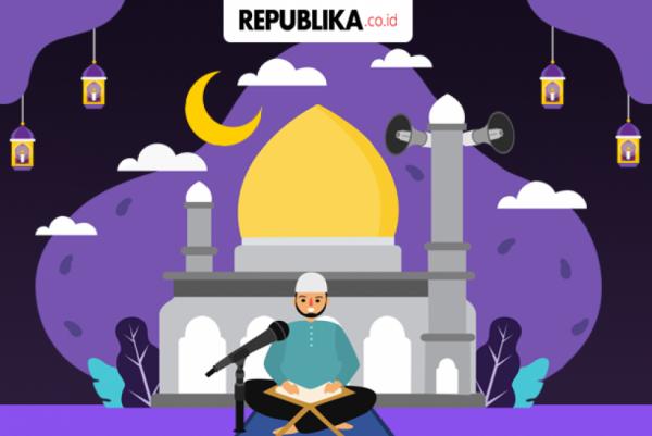 Wujudkan Kota Penghafal Alquran, Padang Gelar Lomba Tahfiz