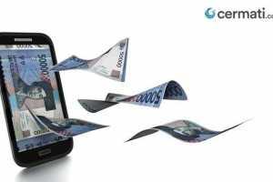 Jangan Sembarang Pinjam Uang Online