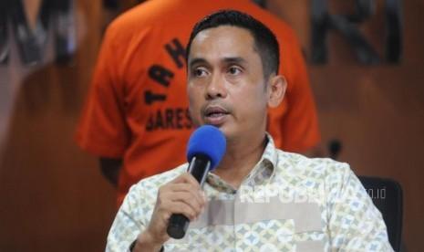 2 Bulan, 26 Penyebar Hoaks Sudah Ditangkap Ditsiber Bareskrim
