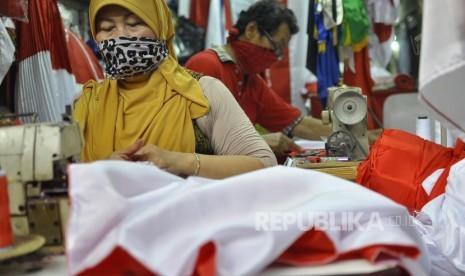 Siti Badriah Bakal Ramaikan Pesta Kemerdekaan Crossborder