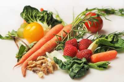 [Komplit] Daftar Makanan Anti-kanker