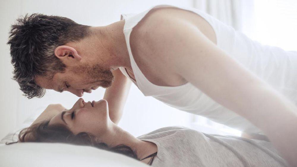 Penyakit Langka Bikin Wanita Inggris Tertidur Setelah Orgasme