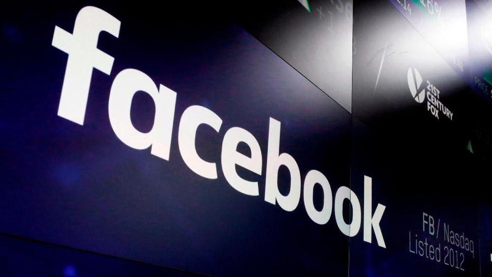 Facebook Akui Bayar Kontraktor untuk Menguping Percakapan