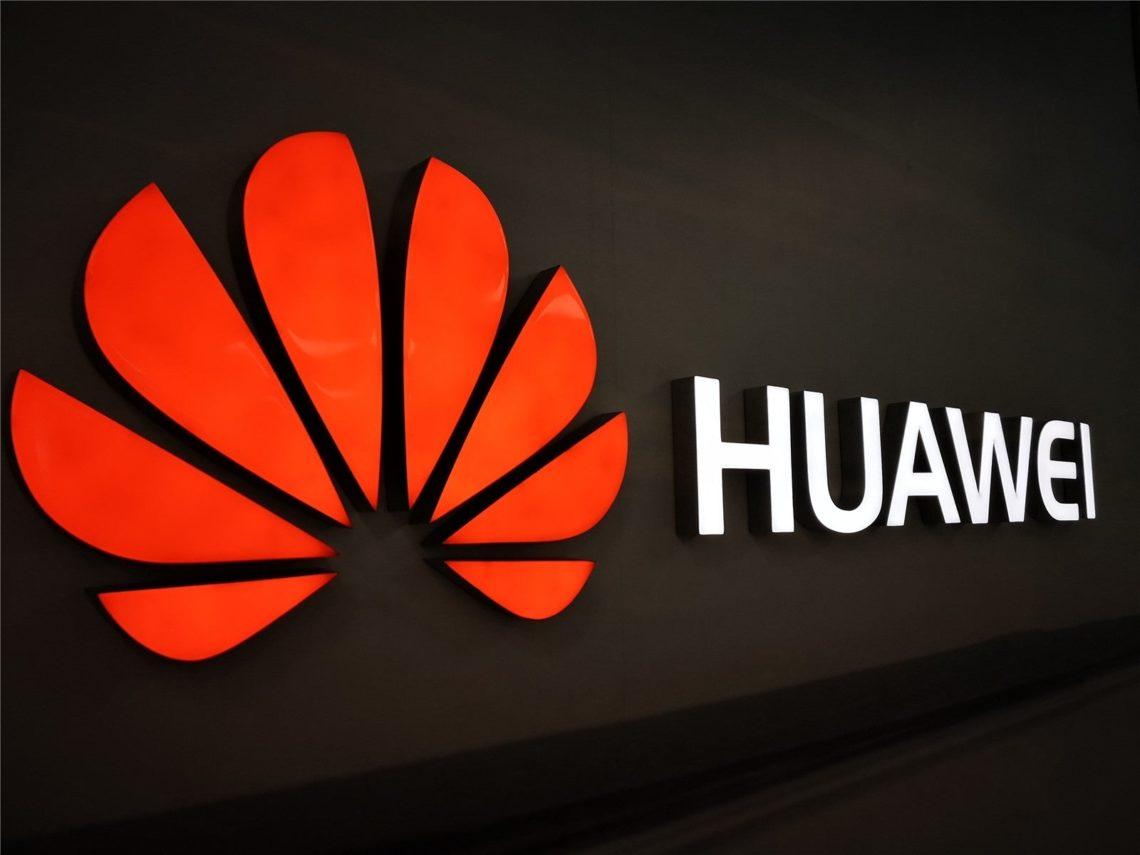 Bos Huawei: Tanpa Google, Kami Bisa jadi Nomor Satu