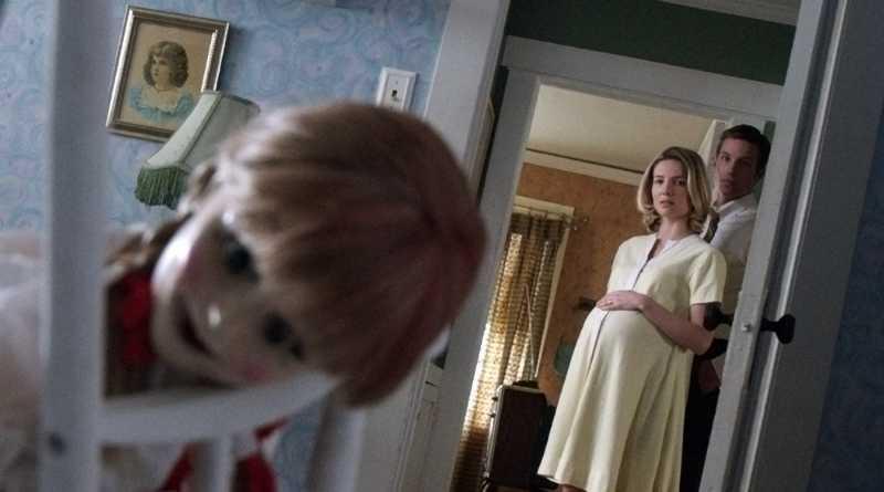 OMG, 5 Film Horor Ini Terinspirasi Kisah Nyata!