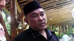 Selain Lagu, Lampu Merah Depok Juga Putar Imbauan Wali Kota