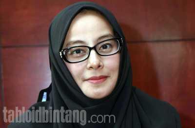 Cerai dari Ahmad Al Habsyi, Putri Aisyah: Anak Sudah Tahu