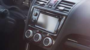 Trik AC Mobil Tetap Dingin Saat Mudik