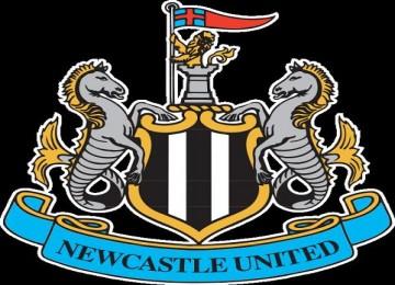 Siapa Mau Beli? Newcastle United Dijual