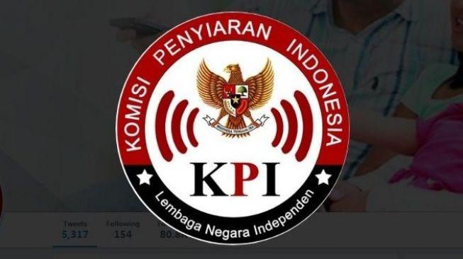 KPI Keluarkan Peringatan Tertulis untuk RCTI