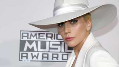 Idap Fibromyalgia, Lady Gaga Batalkan Tur Keliling Eropa
