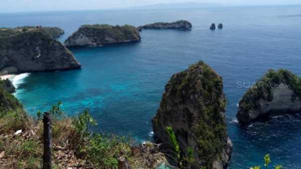 Turis Asing yang Ingin ke Bali Akan Kena Pajak