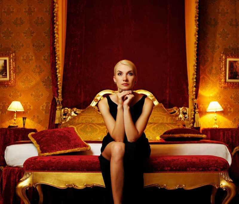 6 Hotel Termahal Dunia yang Perlu Anda Ketahui