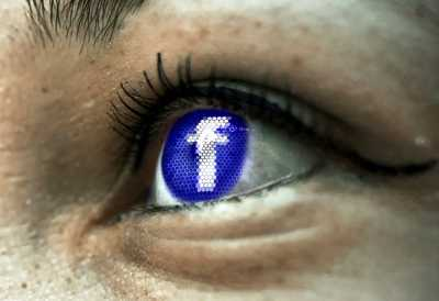 Facebook Bunuh 14.000 Akun Berisi Pornografi