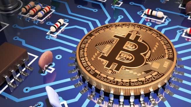 Pemula di Bitcoin? Lakukan Ini Biar Tak Salah Langkah
