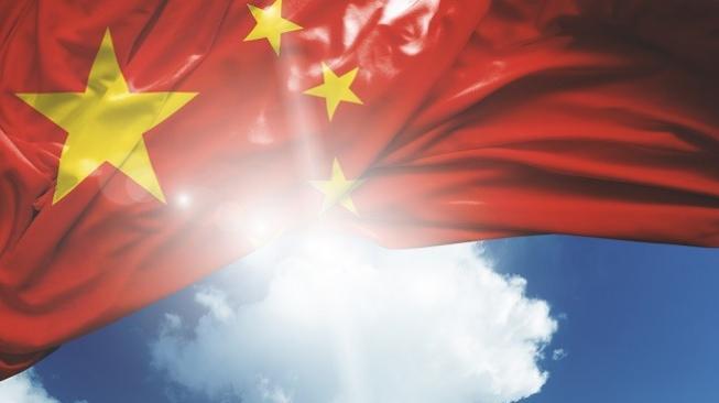 Angka Kelahiran di China Terus Turun, Apa Penyebabnya?
