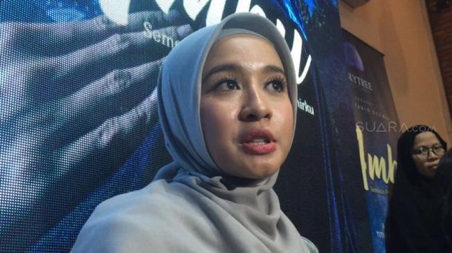 Pengakuan Raffi Ahmad : Dulu Laudya Cynthia Bella Playgirl Banget!