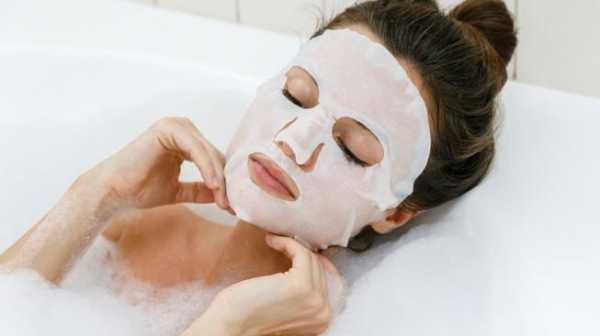 3 Trik Kecantikan untuk Maksimalkan Manfaat Masker Sheet Mask