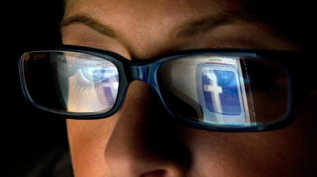 Facebook Perangi Revenge Porn dengan Sistem Kecerdasan Buatan