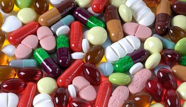 29 Ribu Obat PCC Ditemukan di Makassar Berkat Laporan Warga