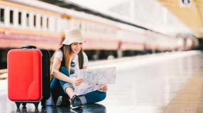 Buruan, Ini Kiat Mendapatkan Tiket Kereta untuk Mudik Lebaran