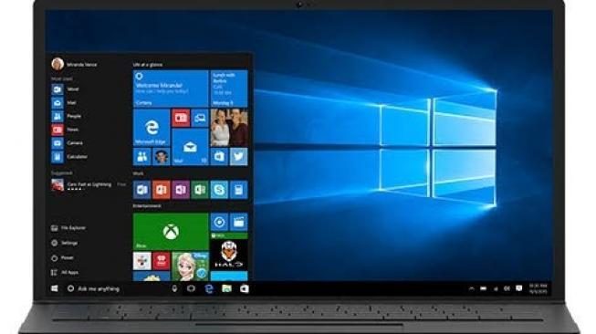 Windows 10 Sistem Operasi Paling Terpopuler di PC, Tapi...