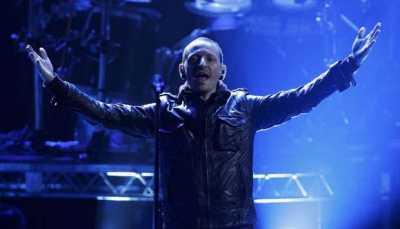Selain Chester Bennington, 10 Musisi Ini Tewas Bunuh Diri