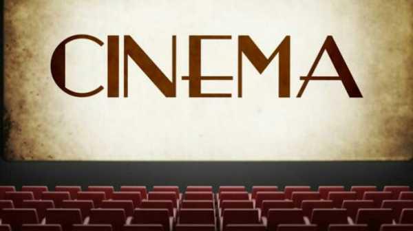 Yang Harus Kamu (Please) Lakukan saat Nonton di Bioskop