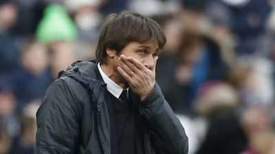 Dipermalukan West Ham, Conte: Chelsea Mustahil Juara