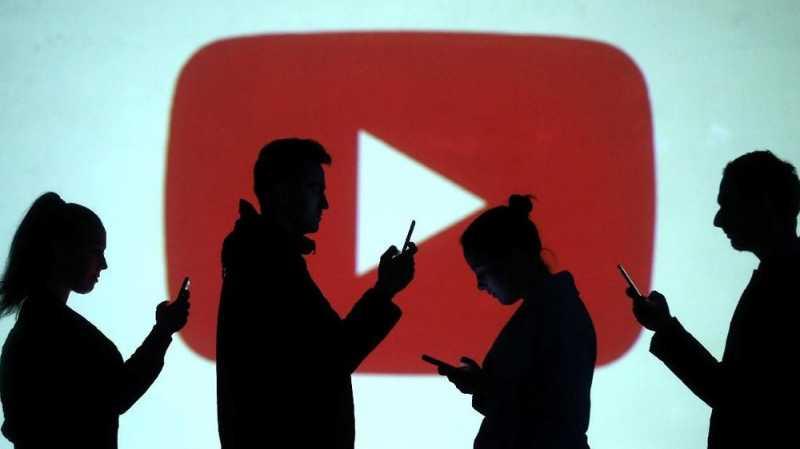 Google Kenalkan YouTube Music