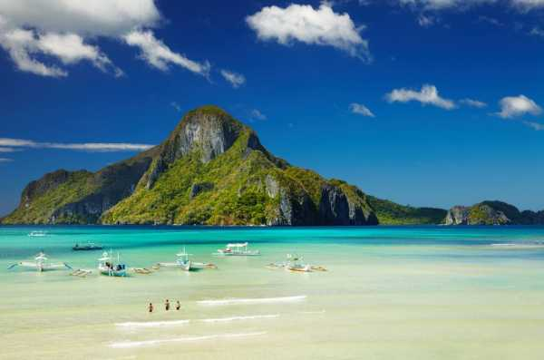 5 Destinasi Liburan Long Weekend di Asia Tenggara