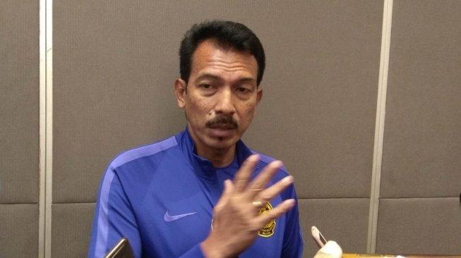 Tundukkan Myanmar, Malaysia Juara Tiga Piala AFF U-16