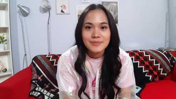 Sheryl Sheinafia Siap Rilis Single Baru Bulan Depan