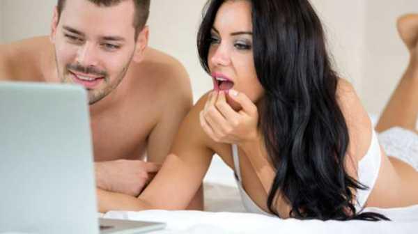 Anda Hobi Nonton Film Porno? Ini Lima Dampaknya pada Hubungan