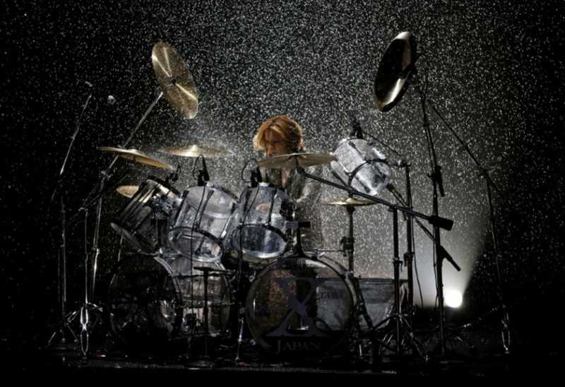 Seratus Drummer Siap Gebrak Kota Semarang