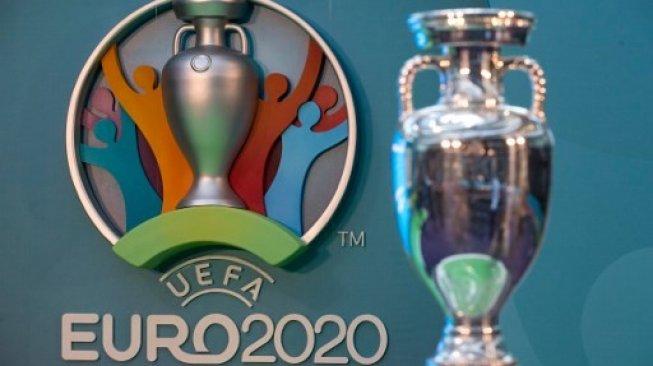 Catat! Berikut Jadwal Lengkap Kualifikasi Piala Eropa 2020 Malam Ini