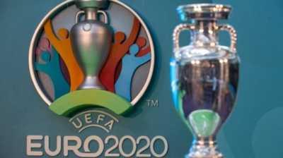 Jadwal Lengkap Kualifikasi Piala Eropa 2020 Malam Ini
